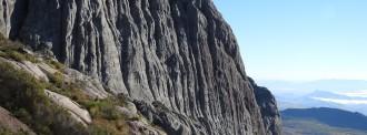 Reisebericht – Trecking auf den Pic Boby – 2658 m