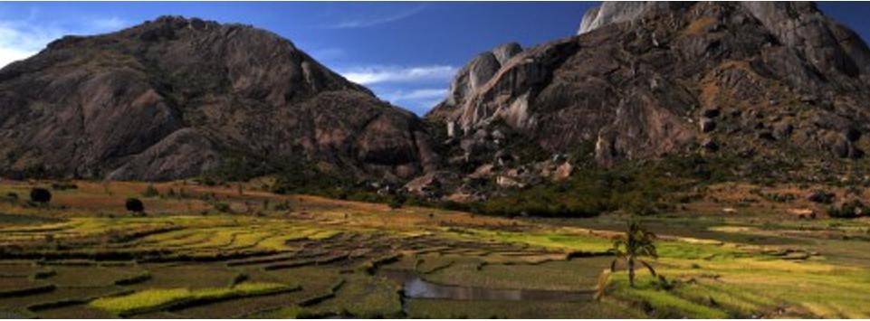 Abenteuer & Entspannung auf Madagaskar