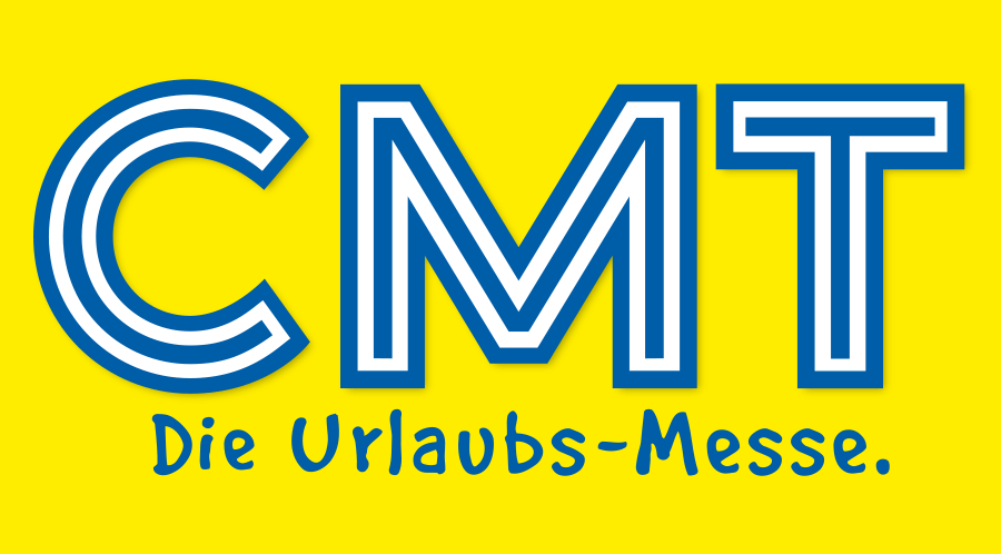 CMT Stuttgart 13.-21.1.18