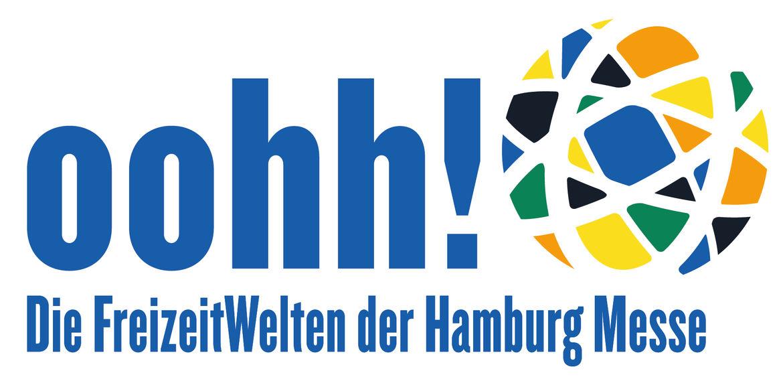 Hamburg oohh!  07.-11.02.18