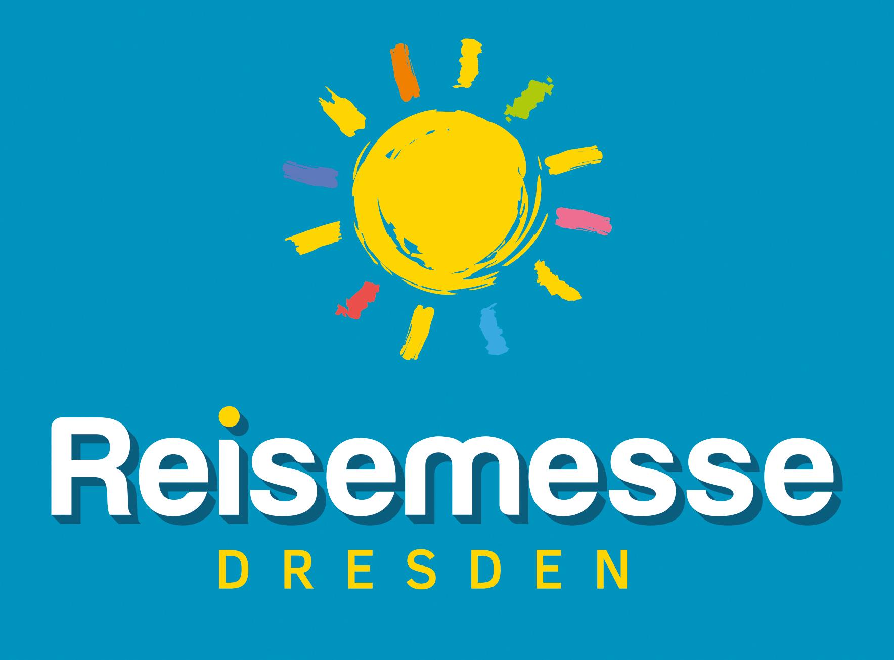 Dresden Reisemesse 26.-28.1.18