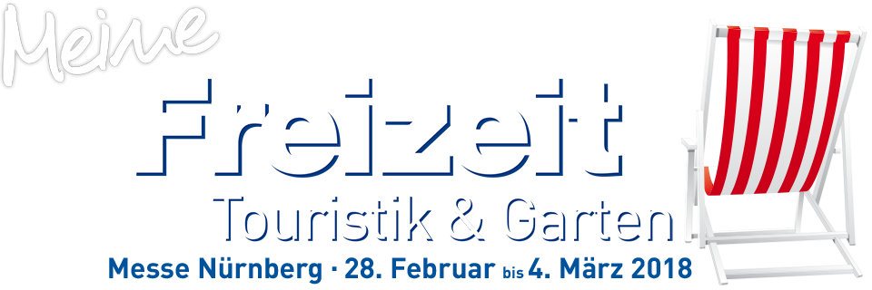 Nürnberg Freizeit 28.2.-04.03.2018