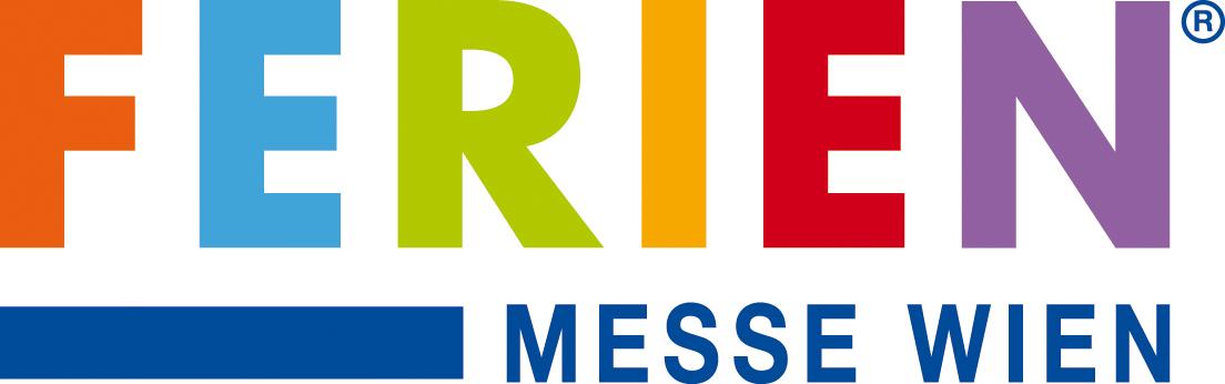 Messe Wien 11.-14.1.2018