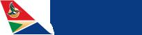 airlink_logo_03