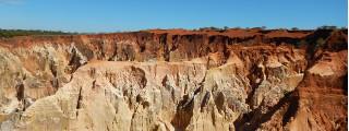 Madagaskar – Intensiv erleben